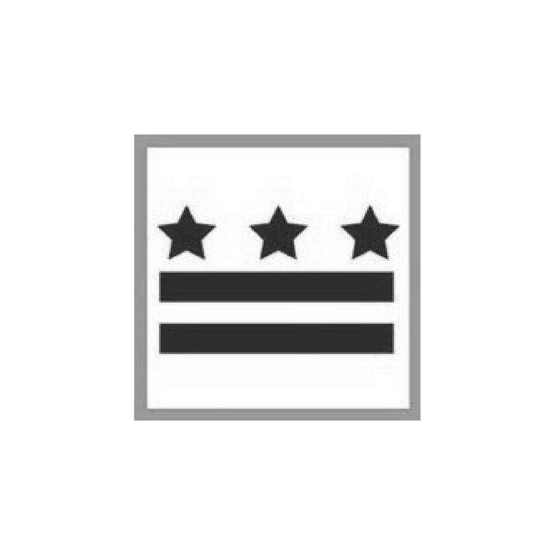 dcfunemployment-logo.png