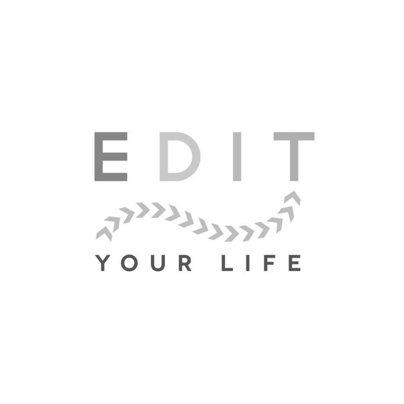 edityourlife-logo.png