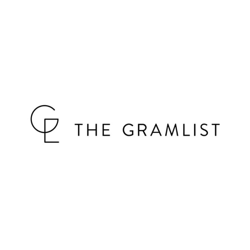 thegramlist-logo.png