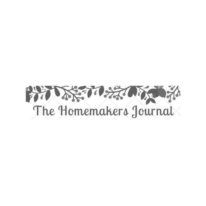 thehomemakersjournal-logo.png
