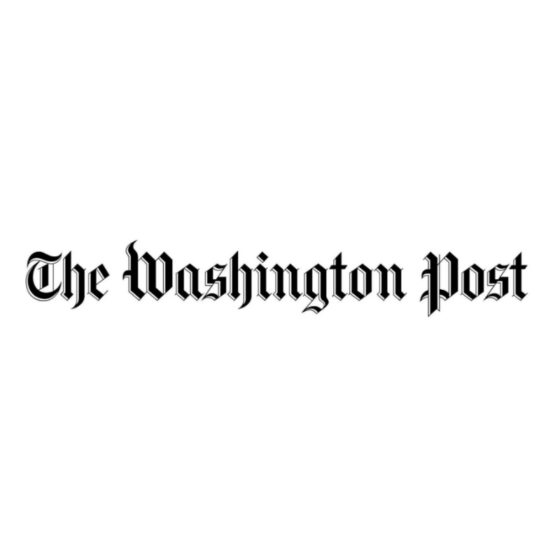 thewashingtonpost-logo.png