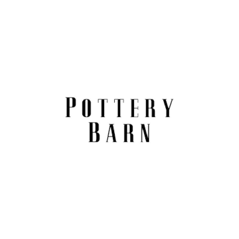 potterybarn-logo.png