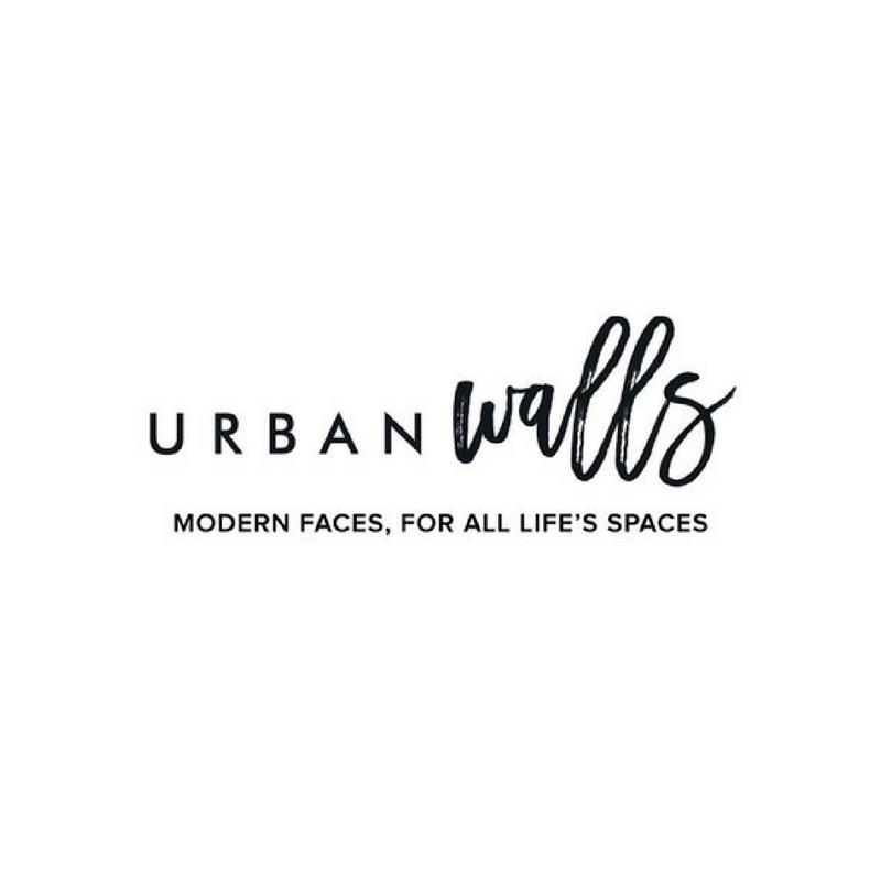 urbanwalls-logo.png