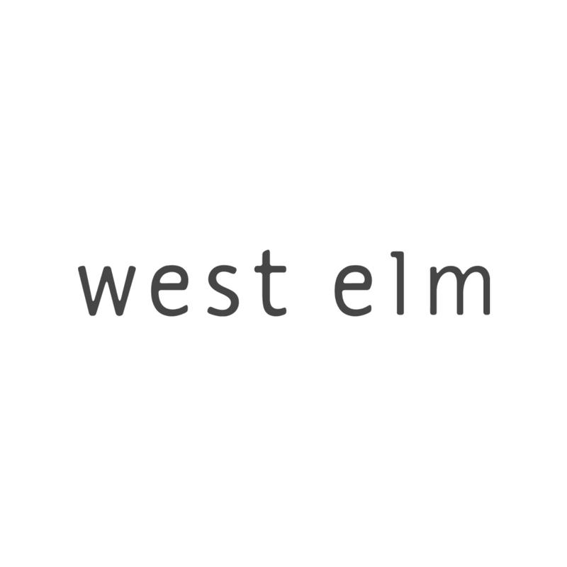 westelm-logo.png