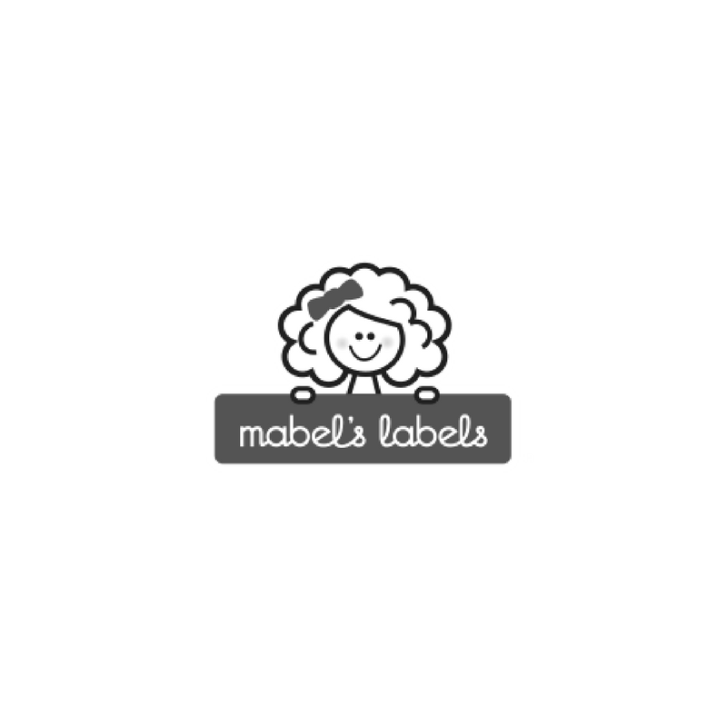 mabelslabels-logo.png
