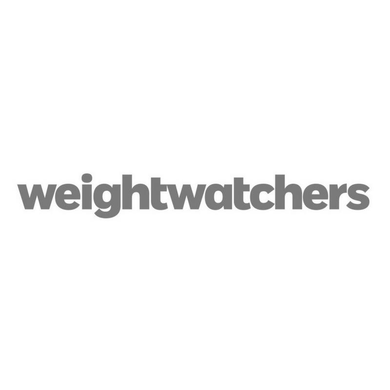 weightwatchers-logo.png