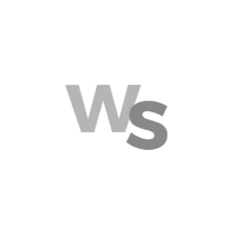 winsavvy-logo.png
