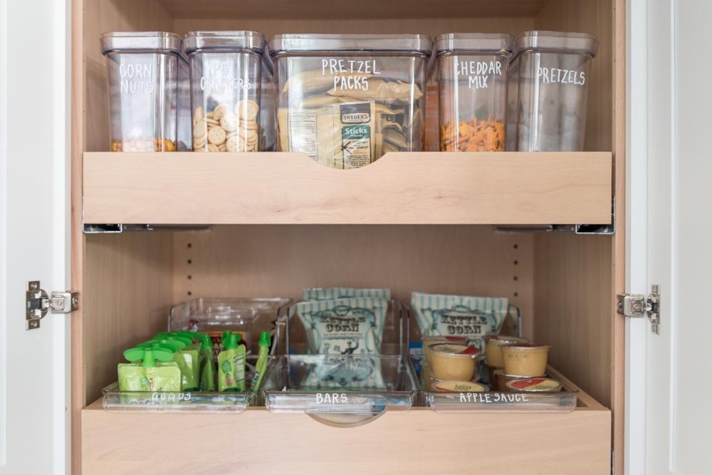 rachelandcompany-kitchenorganization.jpg