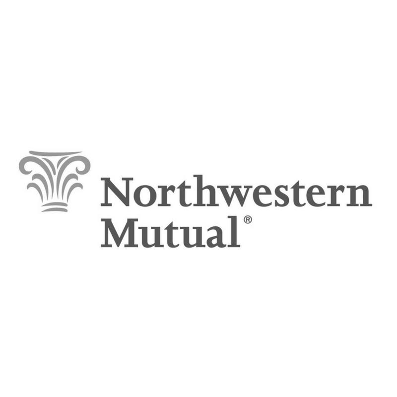 northwesternmutual-logo.png