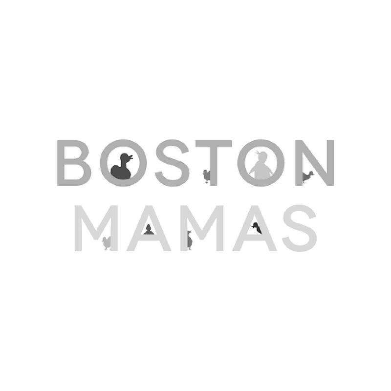 bostonmamas-logo.png