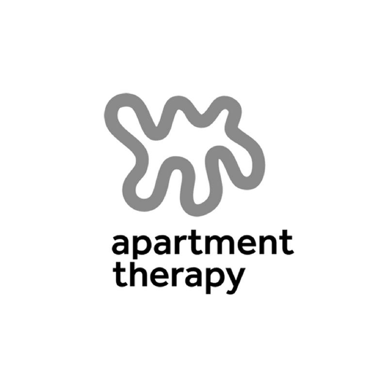 apartmenttherapy-logo.png