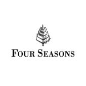 fourseascon.jpg