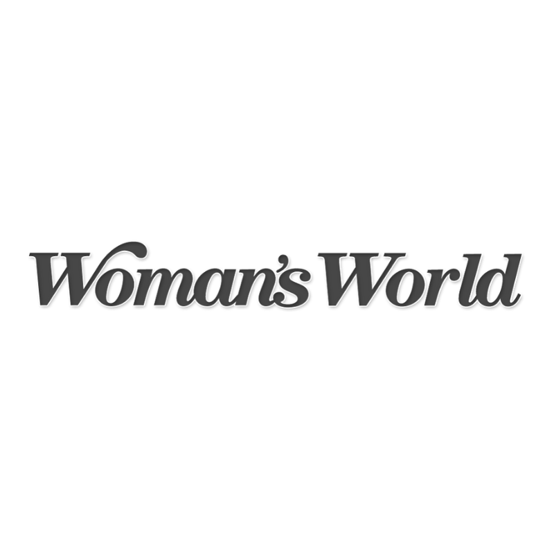 womansworld-logo.png