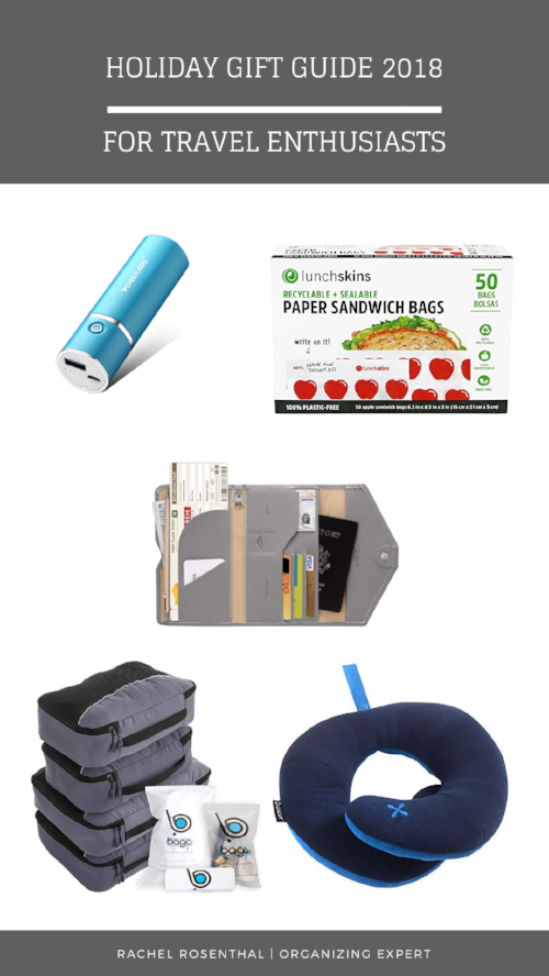 Rachel Rosenthal - Holiday Gift Guide 2018 For Travel Enthusiasts- www.rachelrosenthal.co .png