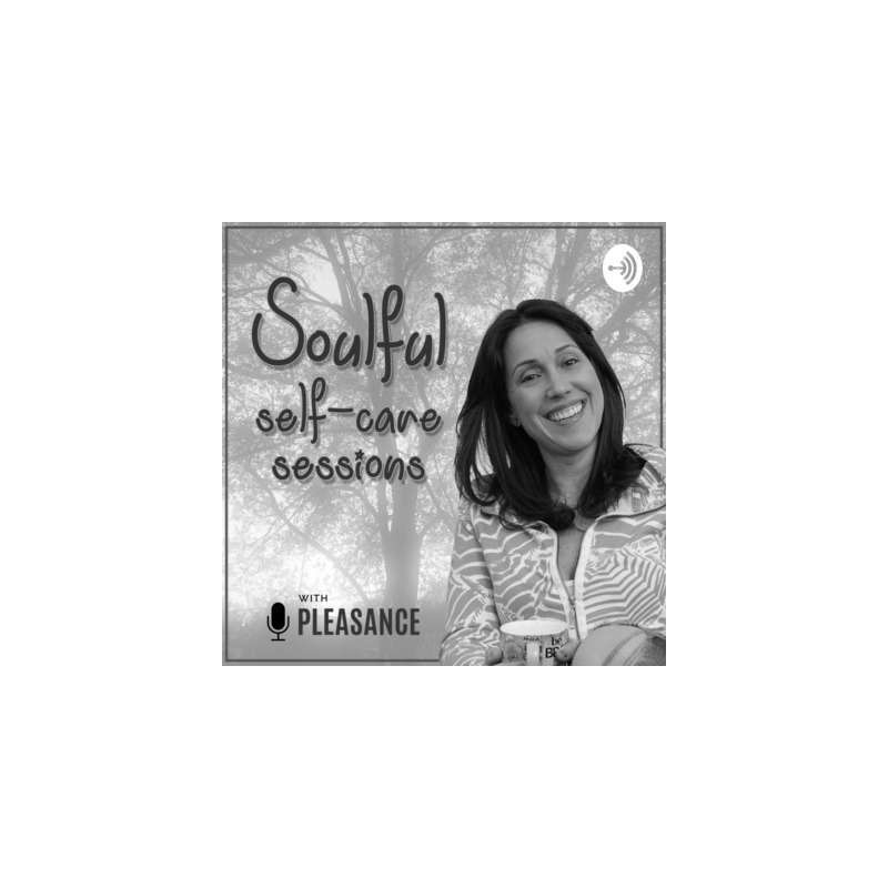 soulfulselfcaresessions-logo.png