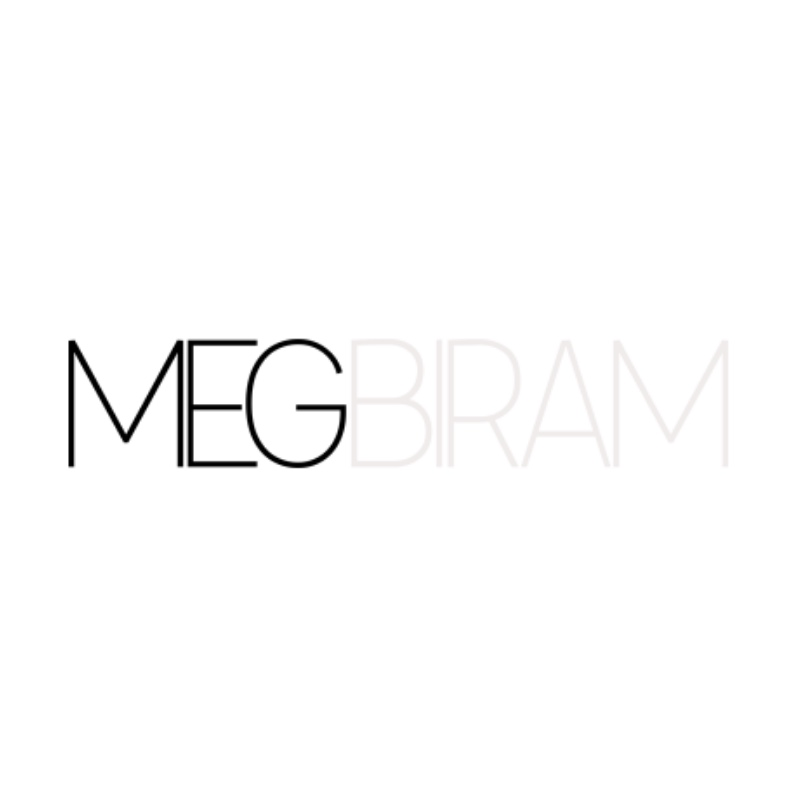 megbiram-logo.png