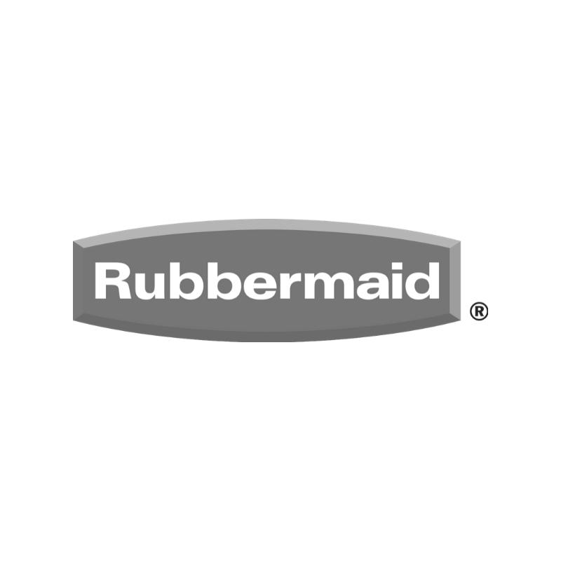 rubbermaid-logo.png