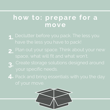 Rachel Rosenthal - How to Prepare for a Move - www.RachelRosenthal.co.png