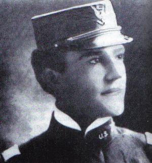 John Hammond Tillman