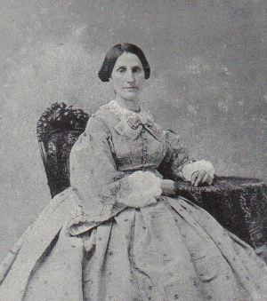 Bersheba Moragné