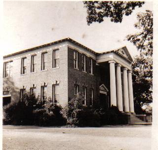 McCormick Grammar School
