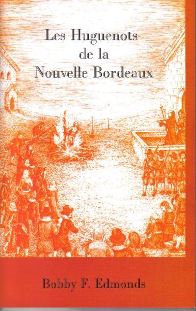 Cover, Les Huguenots de la Nouvelle Bordeaux.jpg