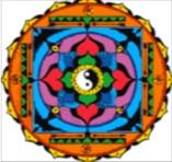 mandala:peace.jpg