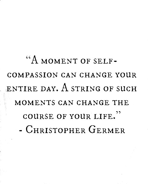 Self-Compassion, The Curated Soul.jpg