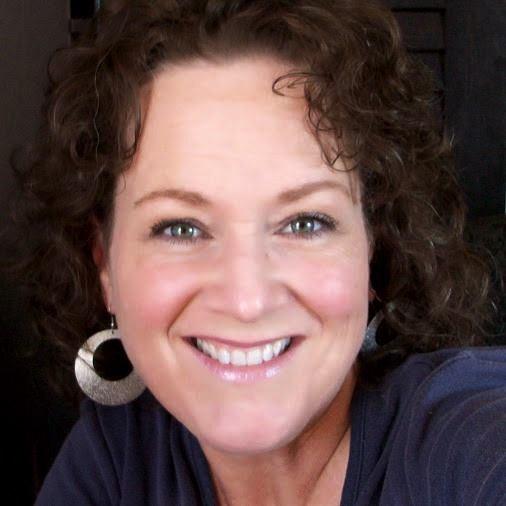 Susan Wilkinson, Author