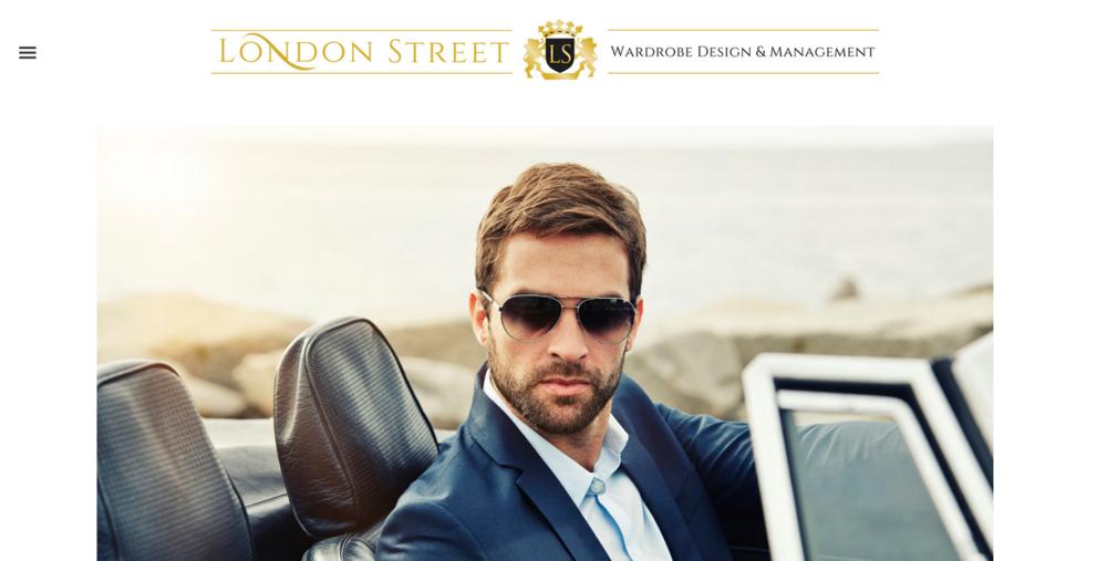 LondonStreetElitePortfolio.PNG