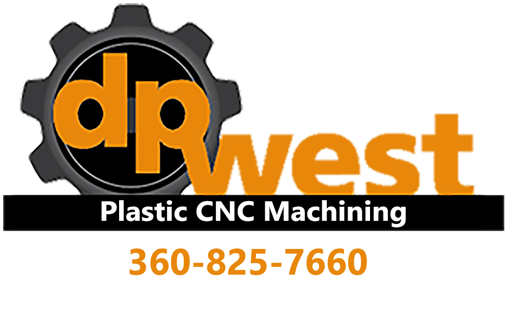 DP West Inc