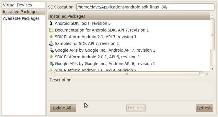 android_SKD_AVD_manager.png