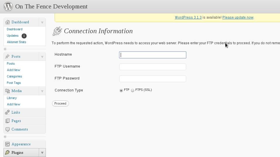 wordpress_install_plugin1.png