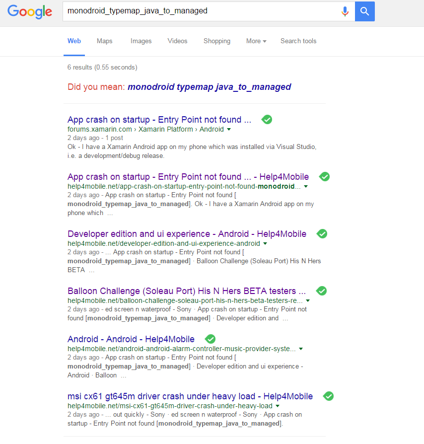 aggregator_bloat.png