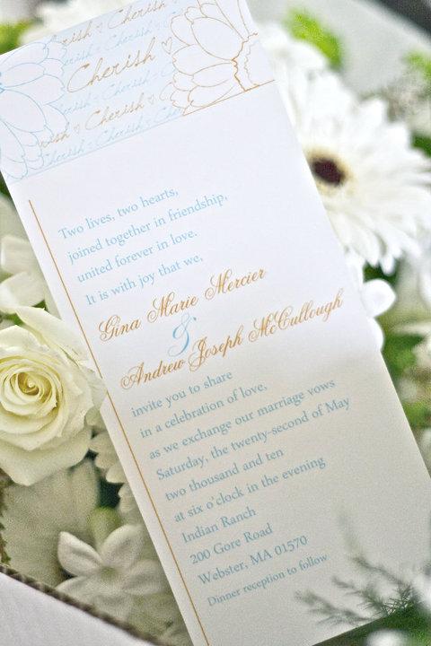 WEDDING_AJMGMM.jpg