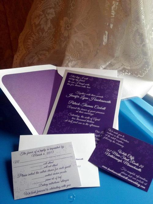 WEDDING_JENINV4.jpg