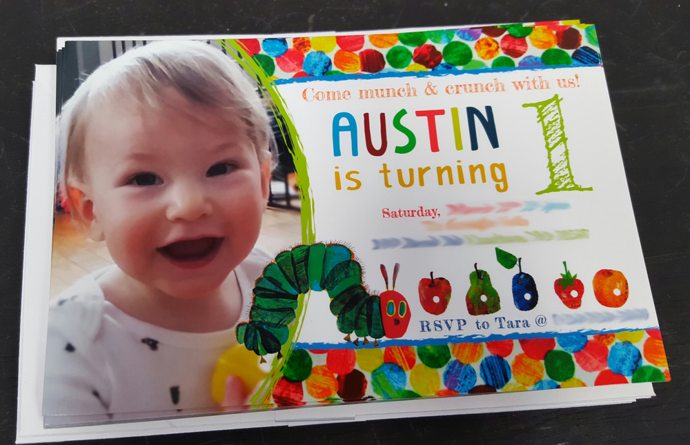AustinInvite_.jpg