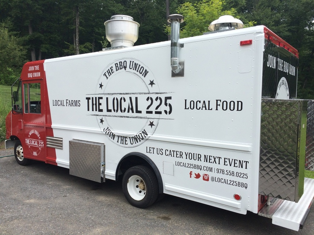 local225FOODTRUCK.jpg
