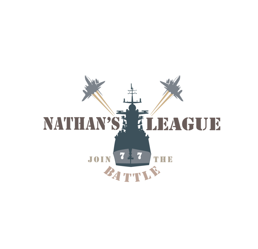 nathansleague_LOGO.png