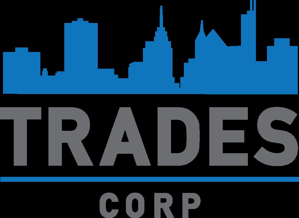 TradesCorp_logo.png