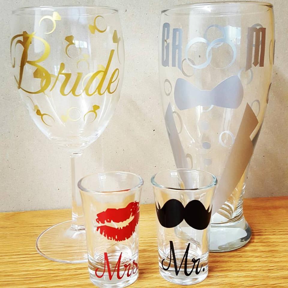 bridegroomcups.jpg