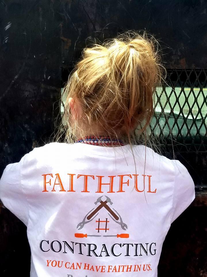 faithfulfaith.jpg
