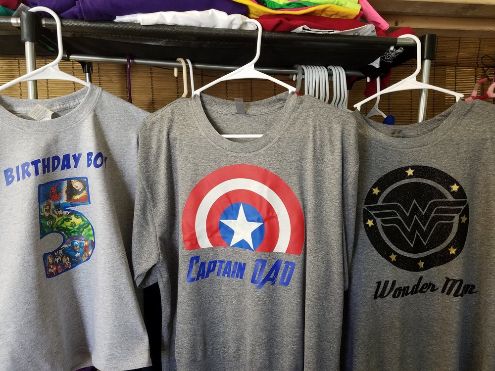superherobdayshirts.jpg