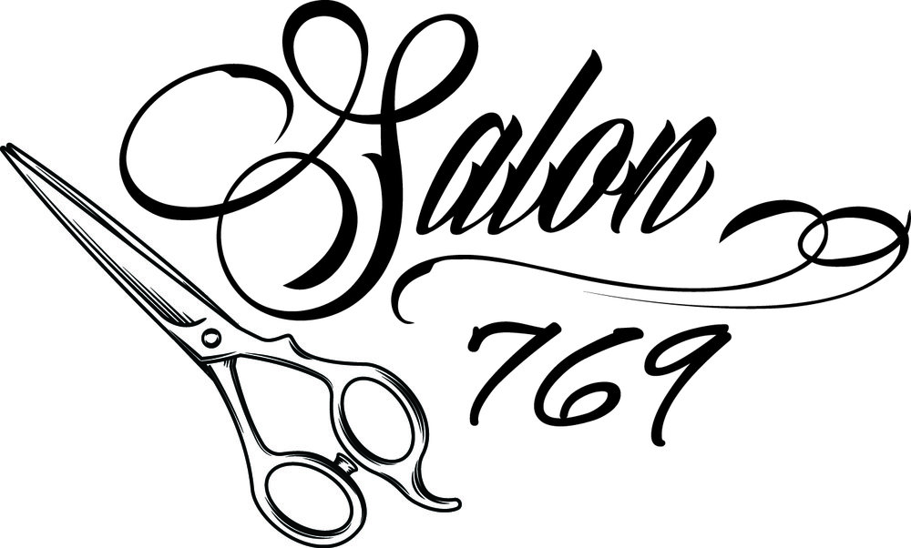 Salon769_LOGO.jpg