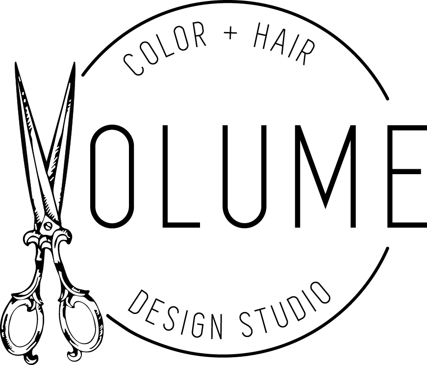 volume_logo.jpg