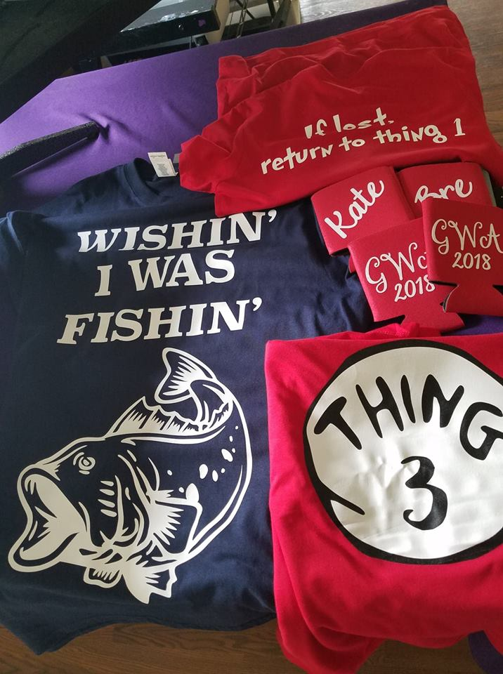SHIRT_thingsWISHINFISHIN.jpg