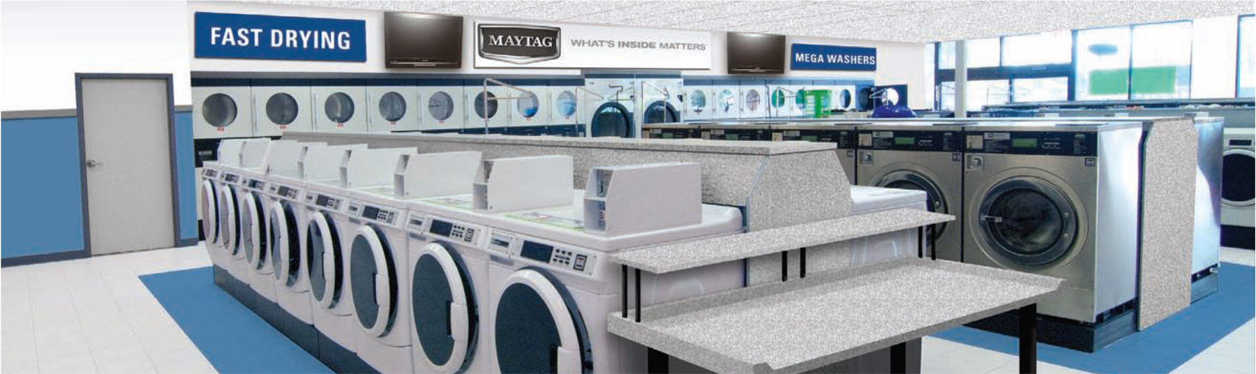 Why equipment marketers my maytag laundry like a franchise my maytag laundry like a franchise without the fees solutioingenieria Gallery