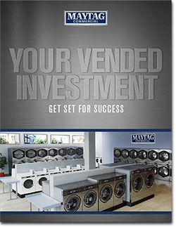 Maytag-Get-Started-Guide-Cover.jpg