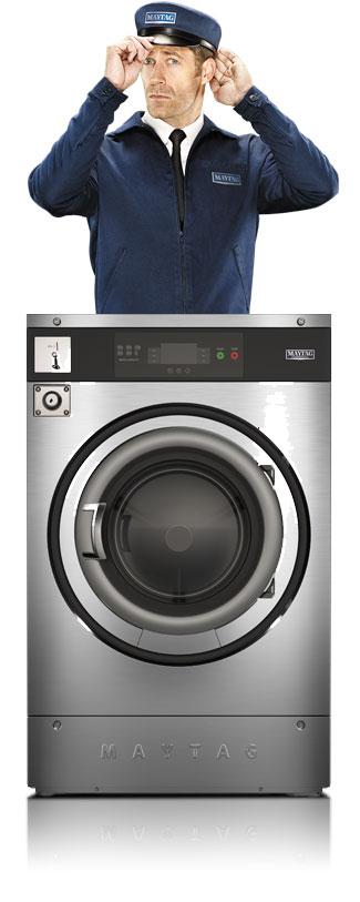 Maytag-Man-Washer.jpg