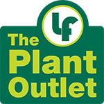 The Plant Outlet @ Lancaster Farms